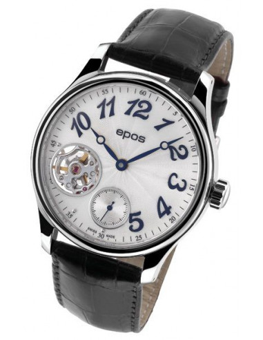 Epos Passion 3369 OH - 1 Watch 1198.15 - 1