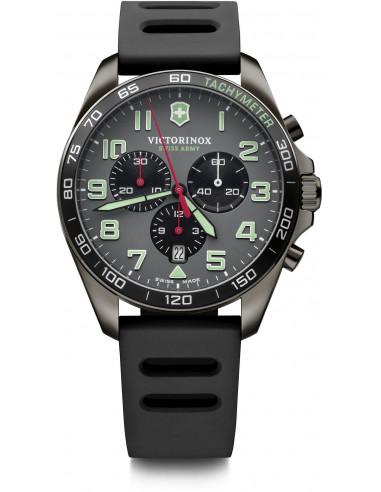 Zegarek Victorinox Swiss Army FieldForce Sport Chrono 241891 455.197155 - 1