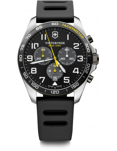 Hodinky Victorinox Swiss Army FieldForce Sport Chrono 241892 440.669586 - 1