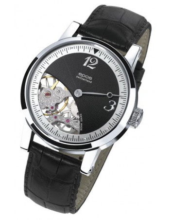 Men's Epos Sophistiquée 3377-2 Watch