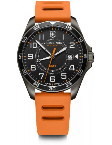 Zegarek Victorinox Swiss Army FieldForce Sport GMT 241897 401.929402 - 1