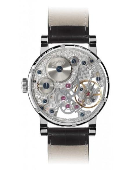 Men's Epos Sophistiquée 3377-2 Watch