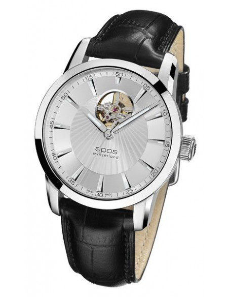 Men's Epos Sophistiquée 3423OH-1 Watch