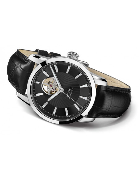 Men's Epos Sophistiquée 3423OH-2 Watch 1218.123161 - 2