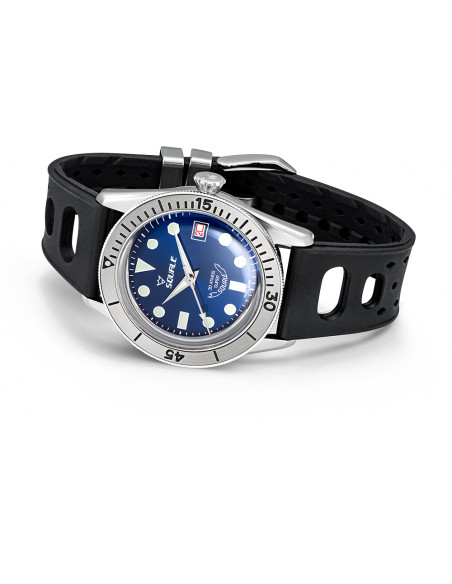 Squale SUB-39RD automatic diving watch 1289.009708 - 3