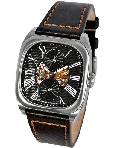 Zegarek szkieletowy Poljot International Bolshoi Classic 2760.1000103 597.078083 - 1