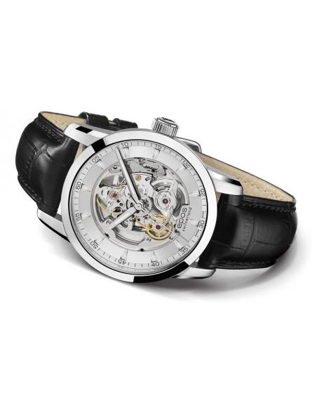 Men's Epos Sophistiquée 3423SK-1 Watch