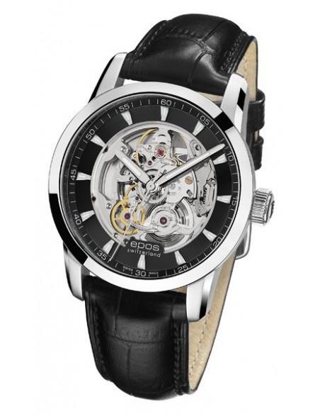 Men's Epos Sophistiquée 3423SK-2 Watch