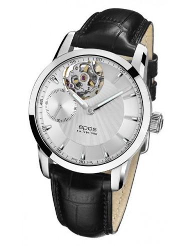 Epos Sophistiquée 3424OH-1 Watch 1332.941875 - 1