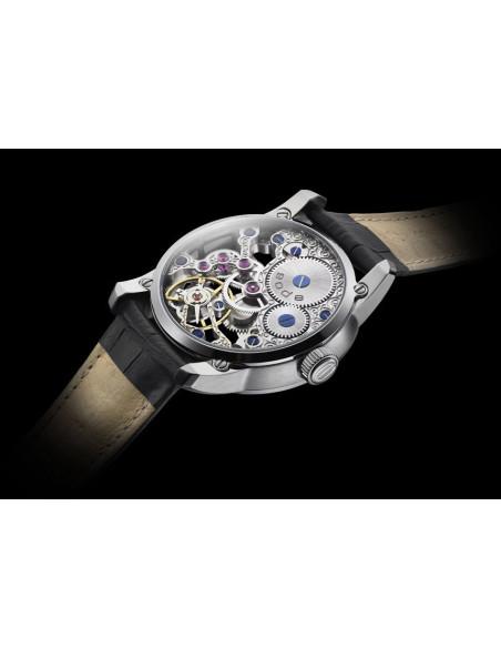 Men's Epos Sophistiquée 3424OH-1 Watch