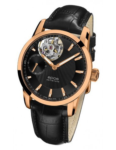 Epos Sophistiquée 3424OH-3 Watch 1332.941875 - 1