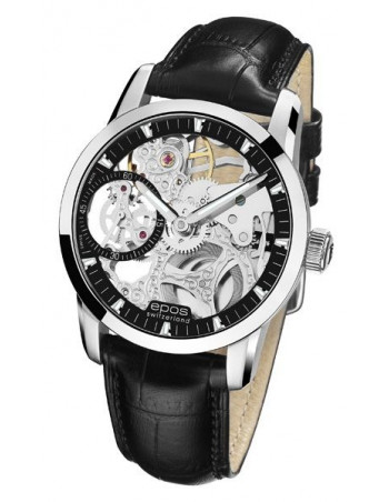 Men's Epos Sophistiquée 3424SK-2 Watch