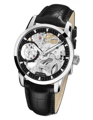 Men's Epos Sophistiquée 3424SK-2 Watch