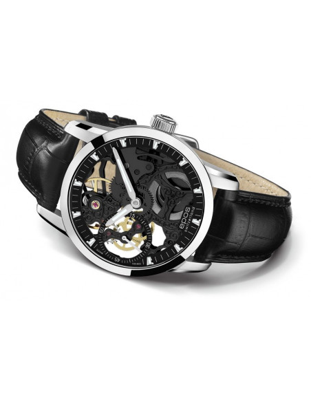 Men's Epos Sophistiquée 3424SK-3 Watch