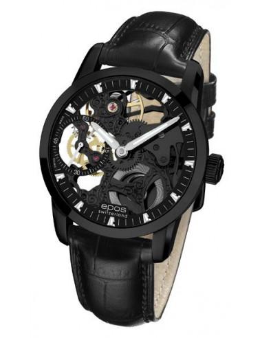 Men's Epos Sophistiquée 3424SK-5 Watch