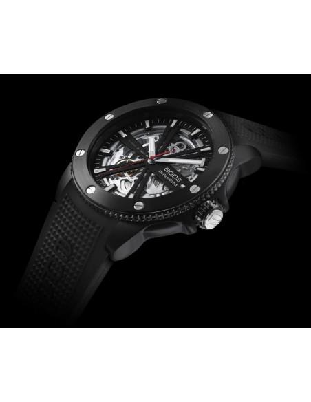 Men's Epos Sportive 3389 SK-3 Watch