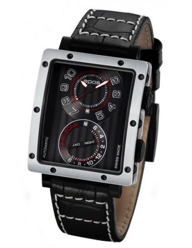 Men's Epos Sportive 3416-1 Watch