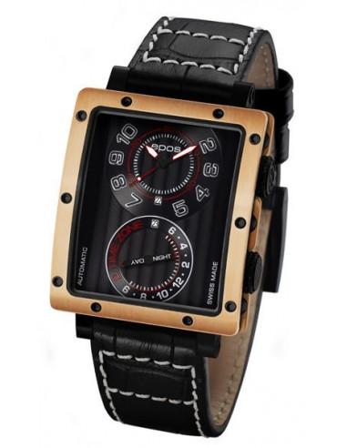 Epos Sportive 3416-2 Watch 2161.666286 - 1