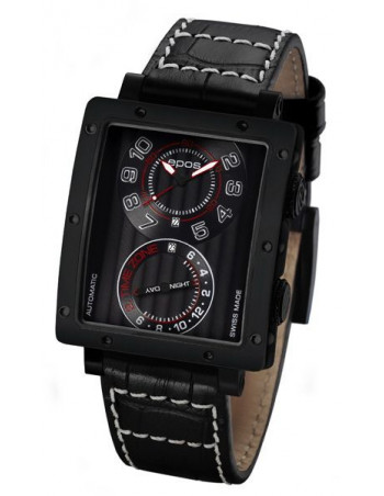 Men's Epos Sportive 3416-3 Watch