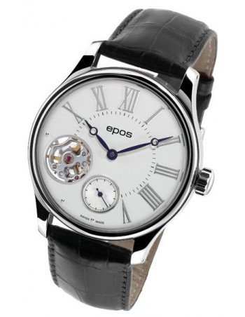 Men's Epos Passion 3369 OH - 3 Watch
