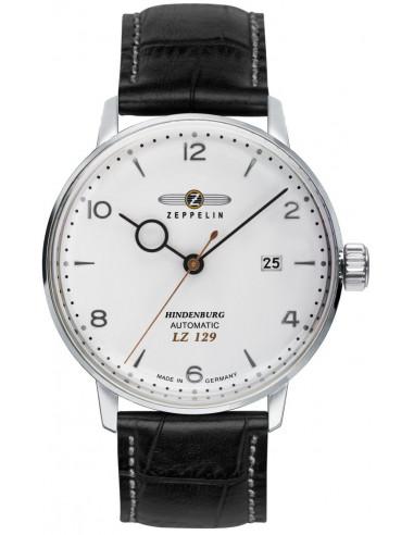 Zegarek automatyczny Zeppelin 8062-1 LZ129 Hindenburg 221.787549 - 1