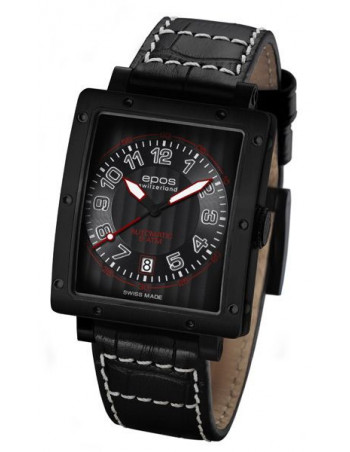 Men's Epos Sportive 3417-3 Watch