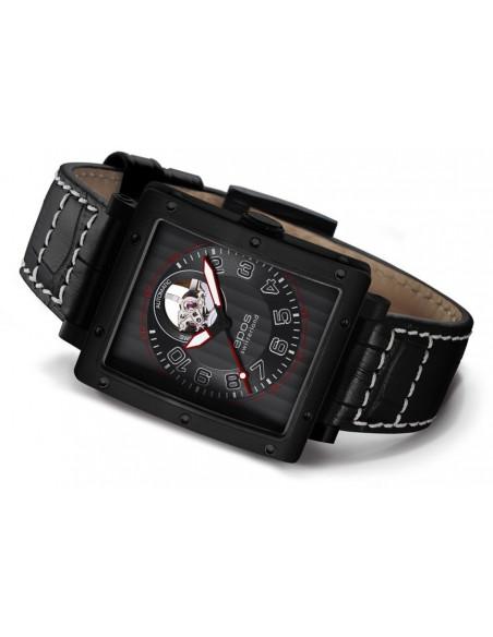 Men's Epos Sportive 3417OH-3 Watch