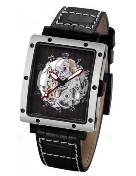 Men's Epos Sportive 3417SK-1 Watch