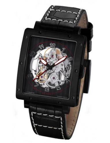 Men's Epos Sportive 3417SK-2 Watch