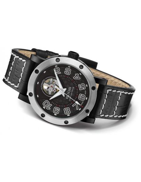 Men's Epos Sportive 3422OH-1 Watch