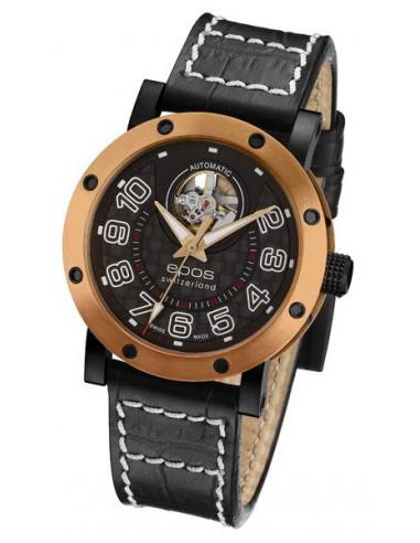 Epos Sportive 3422OH-2 Watch 1347.91875 - 1