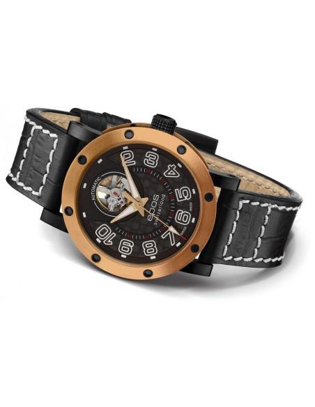 Men's Epos Sportive 3422OH-2 Watch