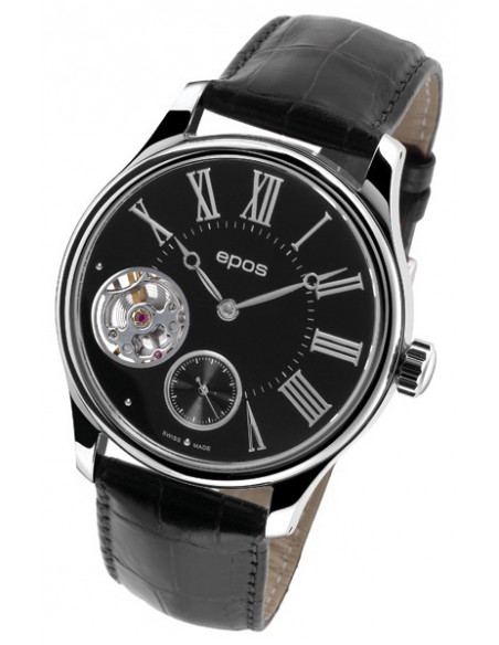 Men's Epos Passion 3369 OH - 4 Watch