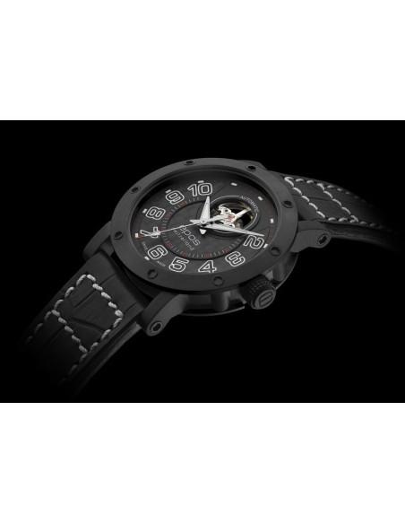 Men's Epos Sportive 3422OH-3 Watch
