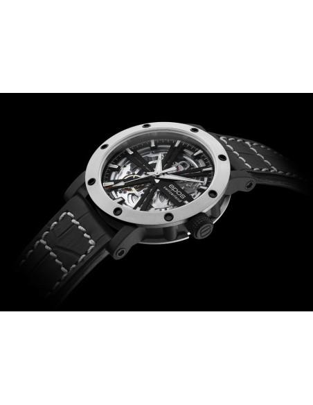 Men's Epos Sportive 3422SK-1 Watch
