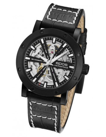 Men's Epos Sportive 3422SK-2 Watch