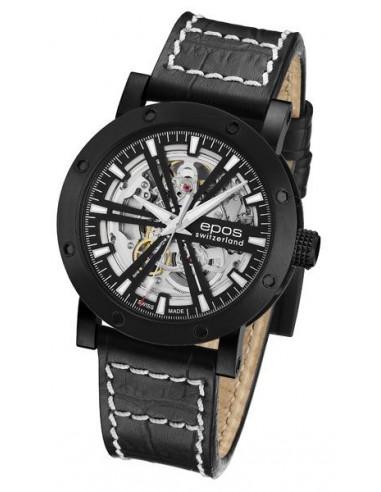 Epos Sportive 3422SK-2 Watch 1727.336911 - 1