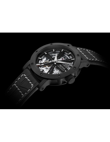 Men's Epos Sportive 3422SK-2 Watch
