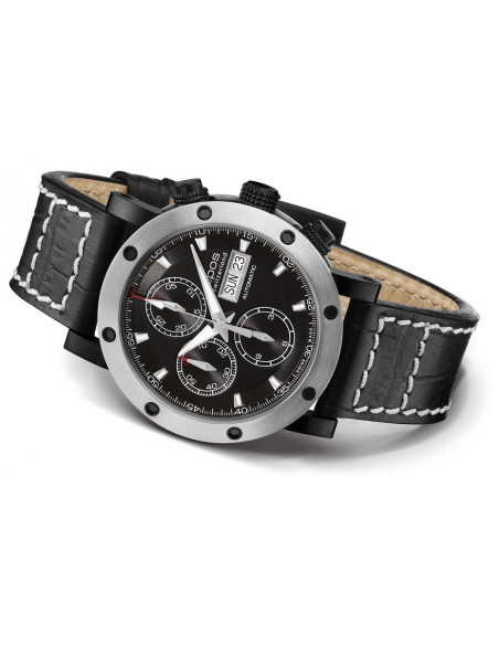 Men's Epos Sportive 3421-1 Watch