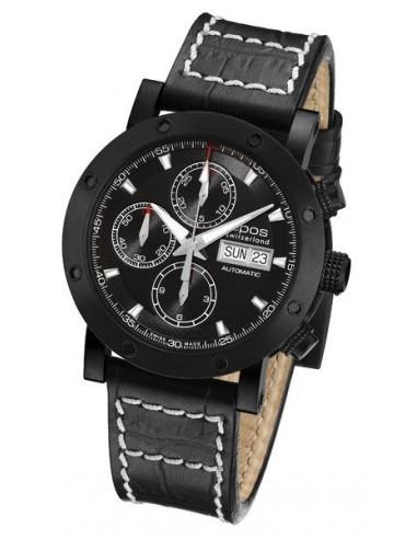 Men's Epos Sportive 3421-3 Watch