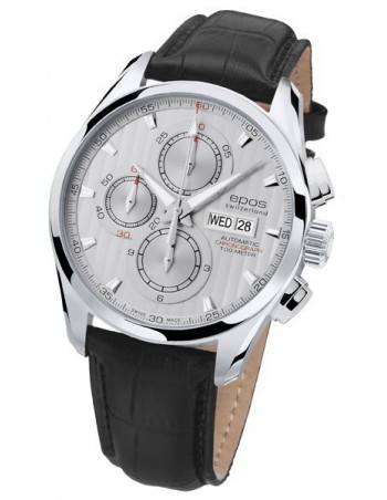 Men's Epos Passion 3406-1 Watch