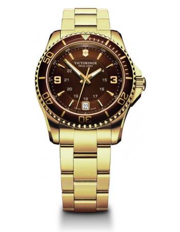 Ladies VICTORINOX Swiss Army 241614 Maverick GS Watch
