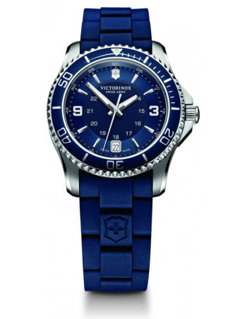 Ladies VICTORINOX Swiss Army 241610 Maverick GS Watch