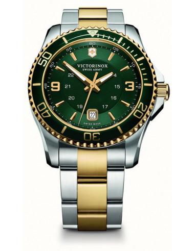 VICTORINOX Swiss Army 241605 Maverick GS Watch 502.653879 - 1