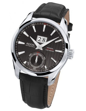 Men's Epos Passion 3404-2 Watch