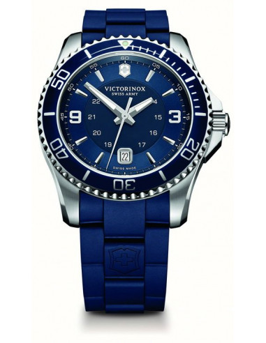 VICTORINOX Swiss Army 241603 Maverick GS Watch