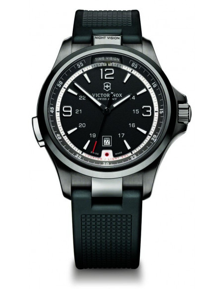 VICTORINOX Swiss Army Night Vision 241596 watch