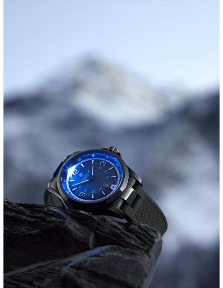 VICTORINOX Swiss Army Night Vision 241596 watch