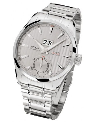 Men's Epos Passion 3404-5 Watch 2461.203786 - 1