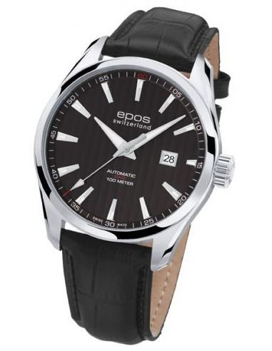 Epos Passion 3401-2 Watch 1058.36184 - 1